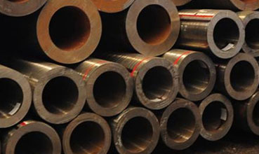Alloy Steel ASTM A213 Tubes Suppliers in India