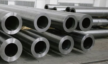 Alloy Steel Astm A335 Grade P5 Seamless Pipes Suppliers India