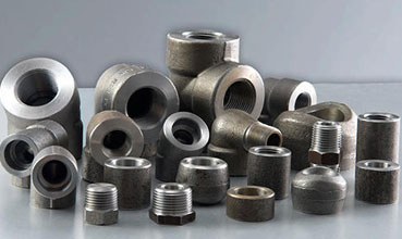 API 5L X70 Forged Fittings