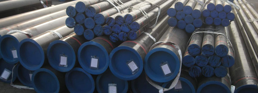 Api 5L Psl 1 Pipe Suppliers in Mumbai, India