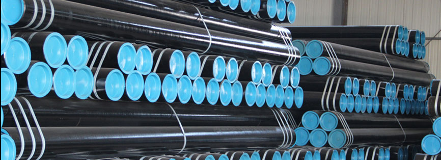 Api 5L Psl2 Pipe Suppliers in Mumbai, India