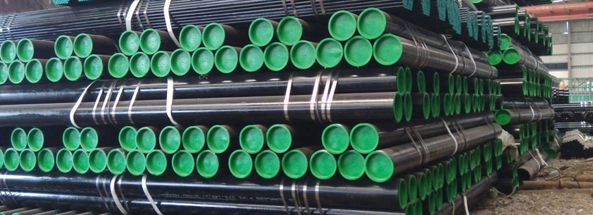 Api 5L Saw Pipe Suppliers in Mumbai, India