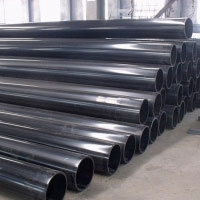 Oil Pipe API 5L Seamless Steel Pipe for Oil