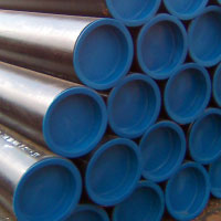 Carbon Steel Line Pipe API 5l Gr. B