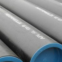 Anti-Corrosive Gas and Oil Pipe with API 5L