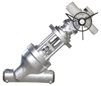 Audco Valves Distributors Dealers In India