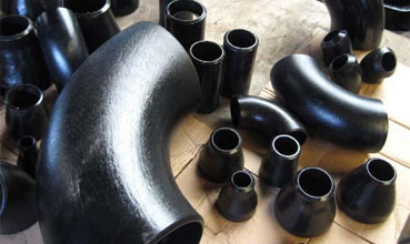 Alloy Steel Bend Fitting, F304, F316 Suppliers in India
