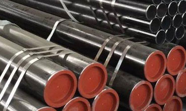 Carbon Steel API 5L GR X46 Pipe
