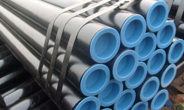 Carbon Steel API 5L GR X56 Pipe