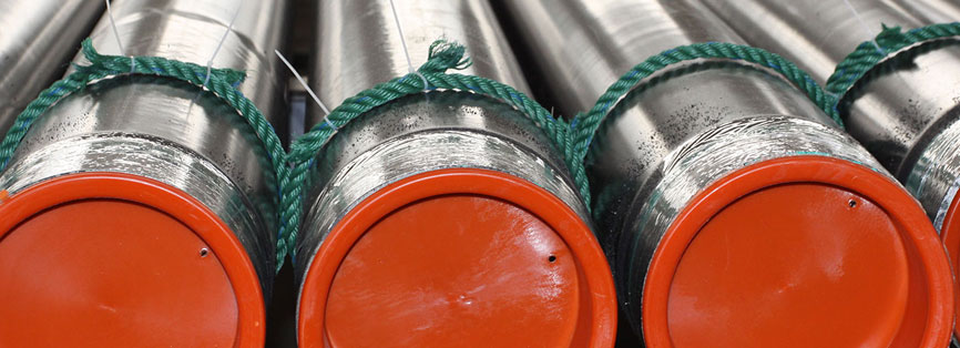 ASTM A672 Carbon Steel Pipe Suppliers in Mumbai, India