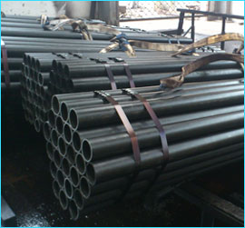 astm a672 gr b60 lsawpipe sawpipe efwpipe suppliers