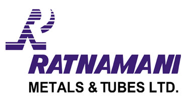 Ratnamani Pipes Tubes Suppliers in Mumbai, India