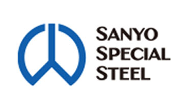 Sanyo Special Steel Pipes
