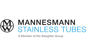 Mannesmann Stainless Tubes