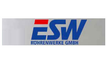 ESW PIPE  GERMANY