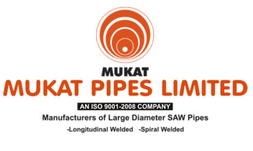 Mukat Pipes Limited
