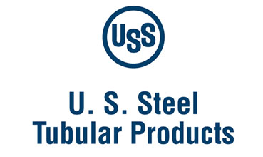 USS Steel Tubular Products