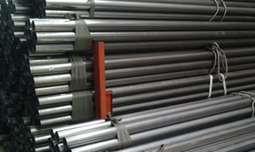 Duplex Steel Pipe Tube Suppliers India
