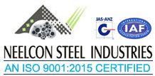 Carbon Steel API 5L  Seamless Welded Pipe Supplying in Delhi