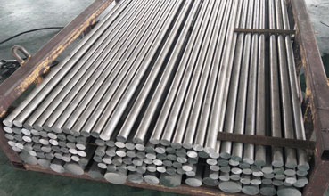 Stainless Steel Bar Suppliers in India