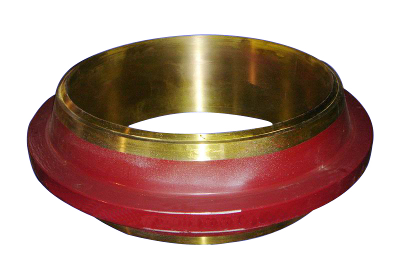SS, AS, CS Anchor Flange, 6-36 Inch