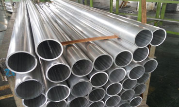 Astm A312 304L Stainless Steel Pipe Suppliers India