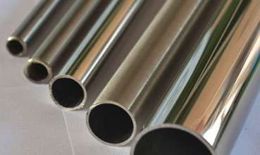 Astm A312 310S Stainless Steel Pipe Suppliers India