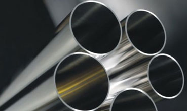 Astm A312 tp316 Stainless Steel Pipe Suppliers India