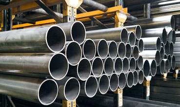 904l Stainless Steel Pipe Suppliers India