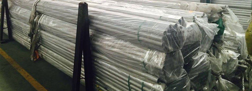 Astm A269 Stainless Steel Tubing Suppliers in Mumbai, India