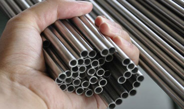 Astm A270 Stainless Steel Tube Suppliers India