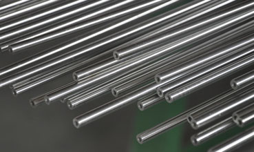 Astm a554 Stainless Steel Tubing Suppliers India