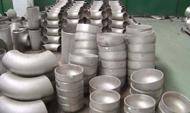 Buttweld Pipe Cap Suppliers in India