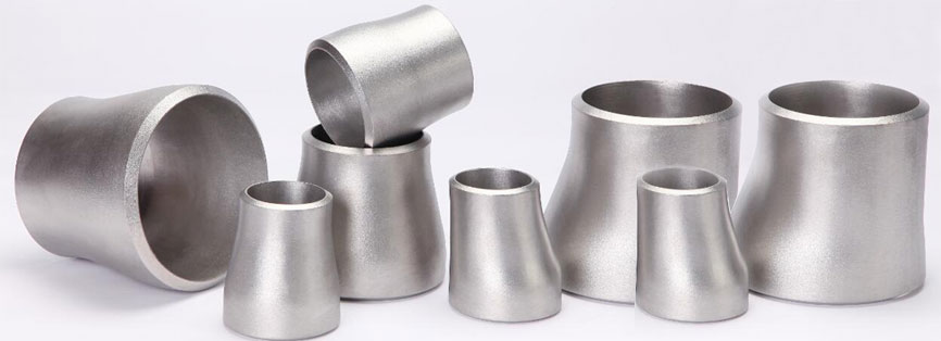 Threaded Fittings Suppliers in Mumbai, India