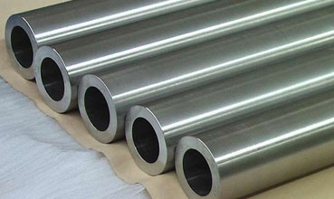 Alloy Steel Pipe Price List India
