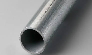 ASTM A53, ASTM A106 Galvanized Pipe, APL 5CT Suppliers