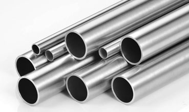 Ansi Jis Din Flanges and Seamless Welded Pipes