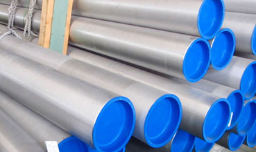 SMLS 14 Inch Alloy Stainless Steel Pipe